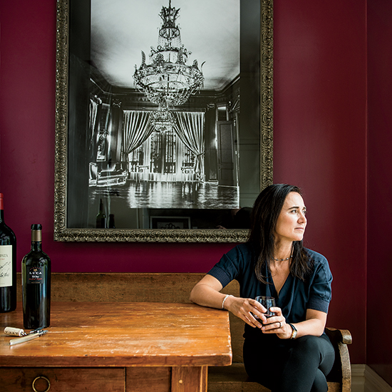 original-201409-HD-how-an-er-doc-plans-to-revive-an-argentinian-wine.jpg