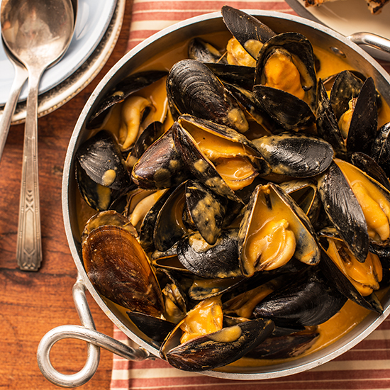 original-201409-HD-most-wanted-dishes-abigail-st-mussels.jpg