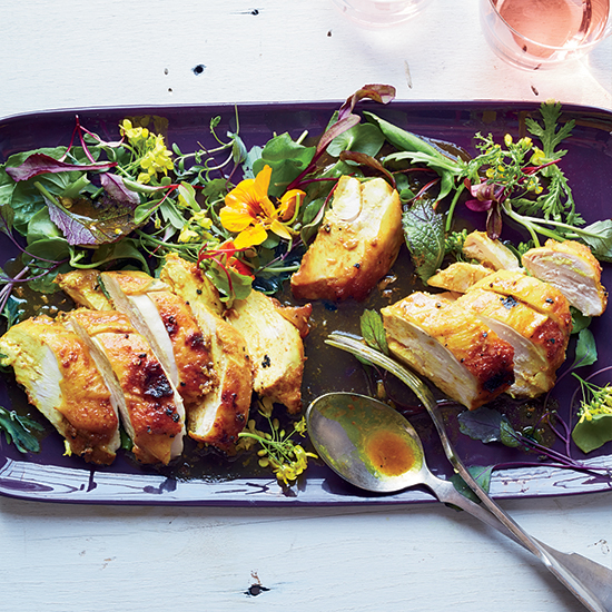 HD-201408-r-Curried-Maple-Mustard-Chicken-Breasts.jpg