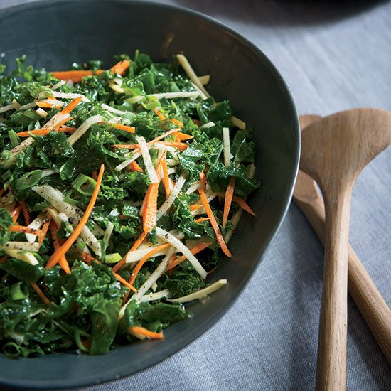 Our 30 Best Kale Recipes and Ideas | Food & Wine