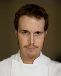 2002 Best New Chef Grant Achatz
