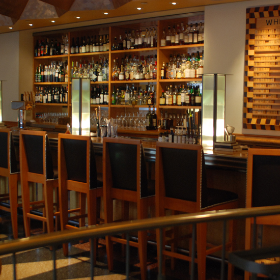 Best Bars in America: Eleven Madison Park