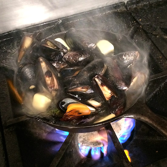 original-201409-HD-most-wanted-dishes-francine-mussels-roasted-on-pine-needles.jpg