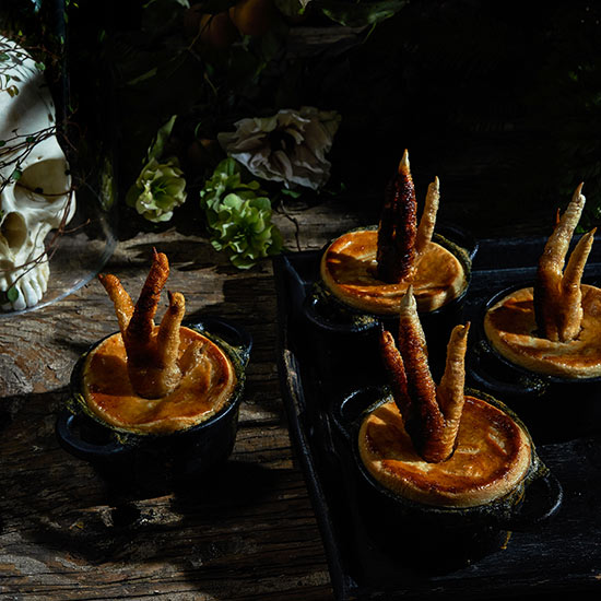 original-201410-HD-Witches-Dinner-chicken-feet.jpg