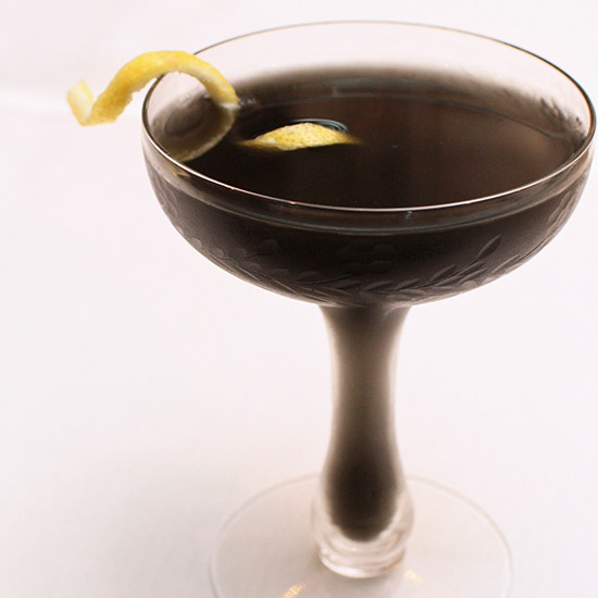 original-201410-HD-charcoal-cocktails.jpg