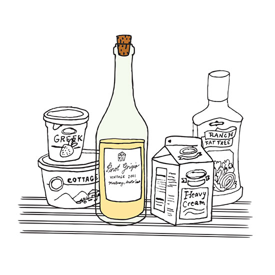 original-201410-HD-fact-and-fiction-of-leftover-wine.jpg