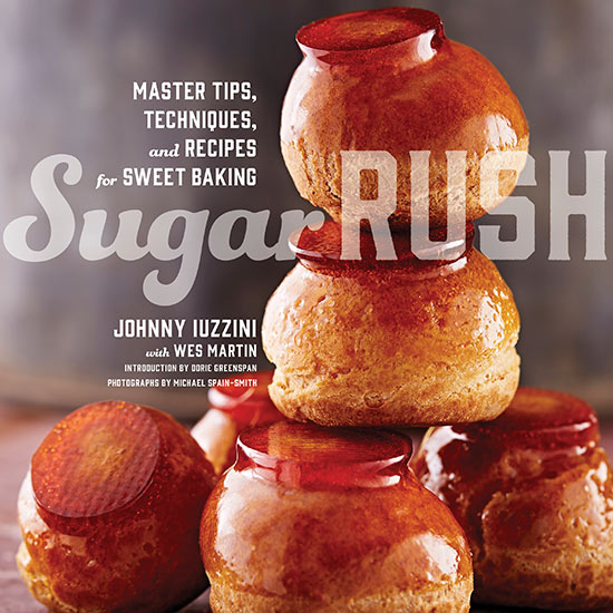 original-201410-HD-sugar-rush.jpg