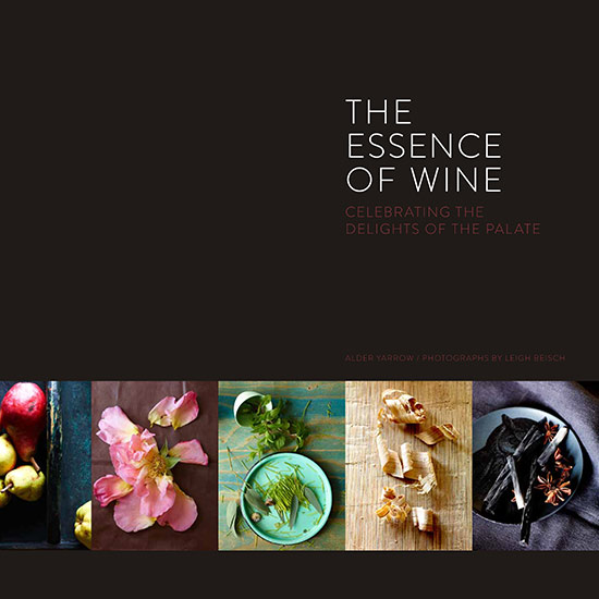 original-201410-HD-the-essence-of-wine.jpg