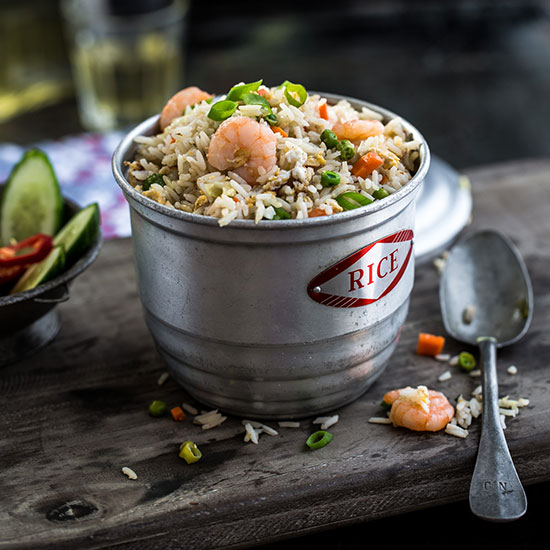 original-201411-HD-Prawn-Fried-Rice.jpg