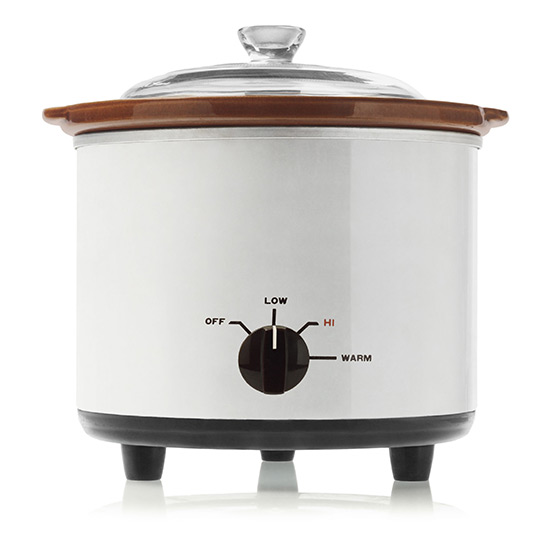 original-201411-HD-crockpot-cocktails.jpg