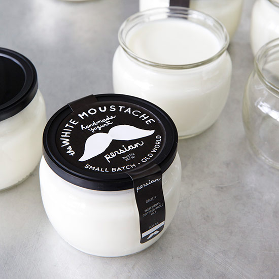 original-201411-HD-white-moustache-yogurt.jpg