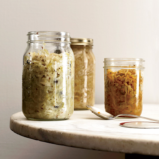 HD-201103-a-how-to-make-sauerkraut.jpg
