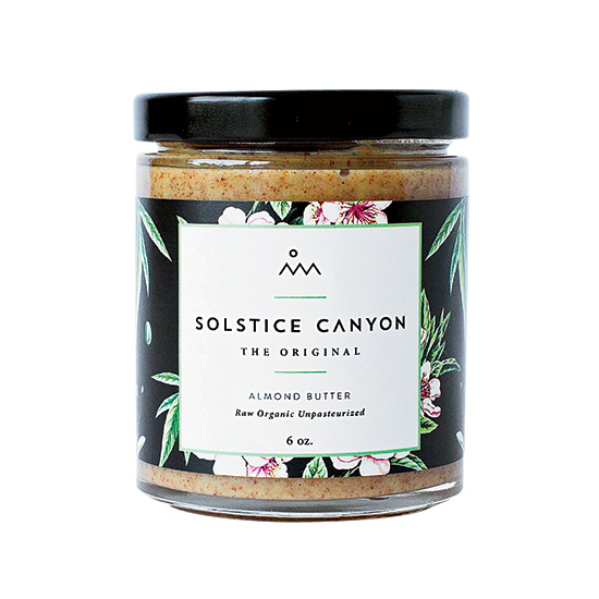HD-201501-HD-gifts-under-20-dollars-solstice-canyon-almond-butter.jpg