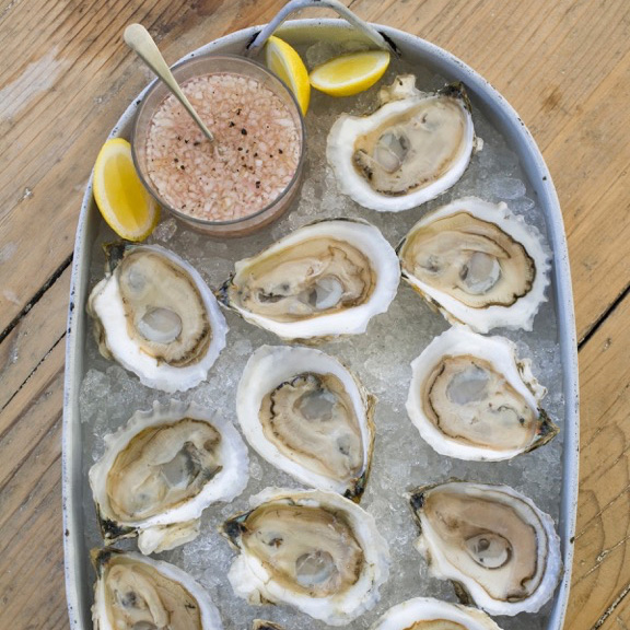 gift-guide-oyster-subscription-XL-MAG1216.jpg