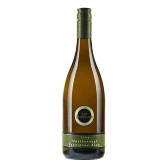 Best Wines for Summer: 2010 Kim Crawford Sauvignon Blanc