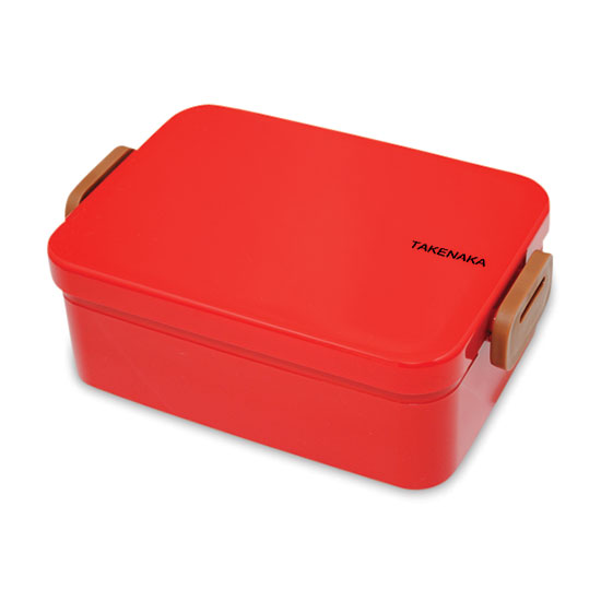 Foodie Gifts Under $40: Bento Box