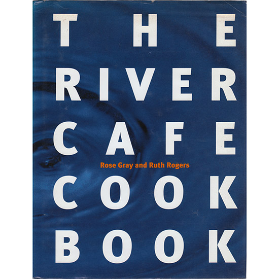original-201411-HD-chefs-favorite-cookbooks-the-river-cafe-cookbook.jpg