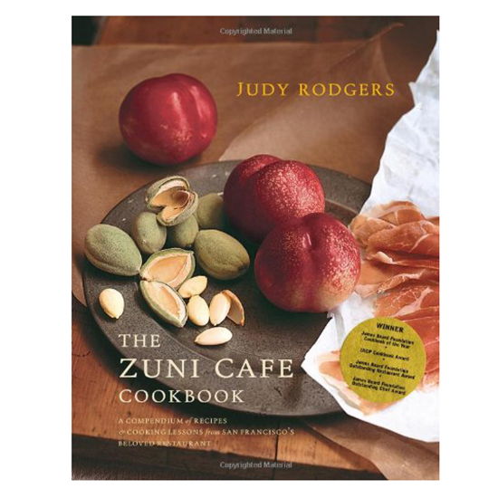 original-201412-HD-cookbooks-zuni-cafe.jpg
