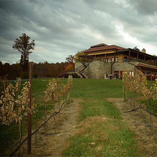 original-201412-HD-raffaldini-winery.jpg