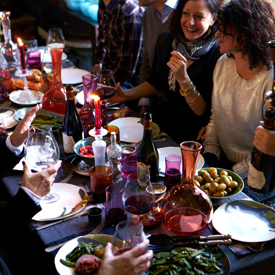 original-201412-HD-ways-to-improve-your-holiday-party.jpg