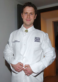 BNC 2005 Lachlan Mackinnon-Patterson(Frasca Food and Wine, Boulder)