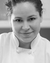Best New Chef 2011 Stephanie Izard