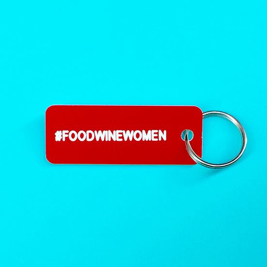 original-201501-HD-fw-women-keytag.jpg
