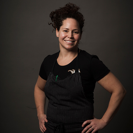 original-201501-fw-women-stephanie-izard.jpg