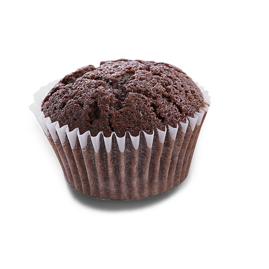 Chocolate Cupcakes Recipe Grace Parisi Food Wine