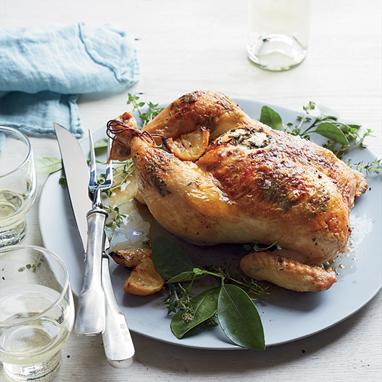 HD-201408-r-Lemon-Thyme-Roast-Chicken.jpg