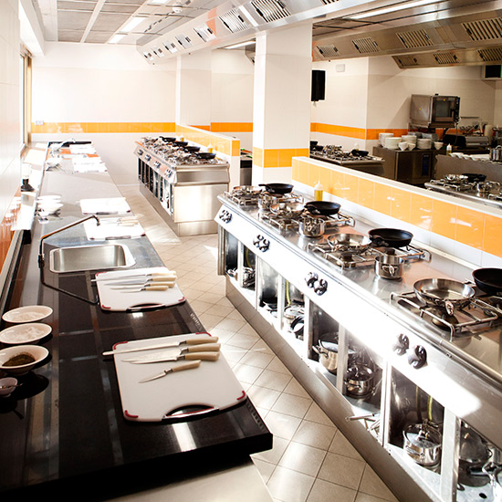 Cooking Classes: Coquis, Italy