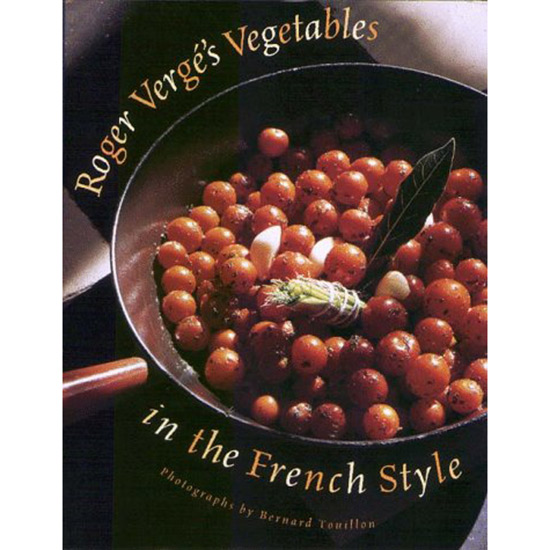 original-201501-HD-chefs-favorite-cookbooks-vegetables-in-the-french-style.jpg