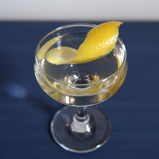 original-201502-HD-3-cocktails-with-lillet.jpg