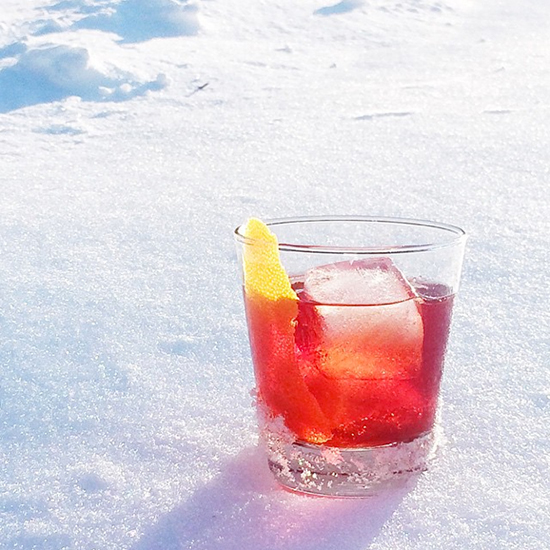 original-201502-HD-fw-drinks-boozy-sledding.jpg