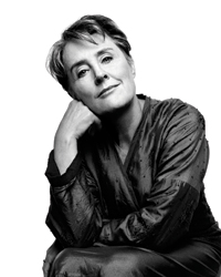 images-sys-201201-a-chefs-make-change-alice-waters.jpg