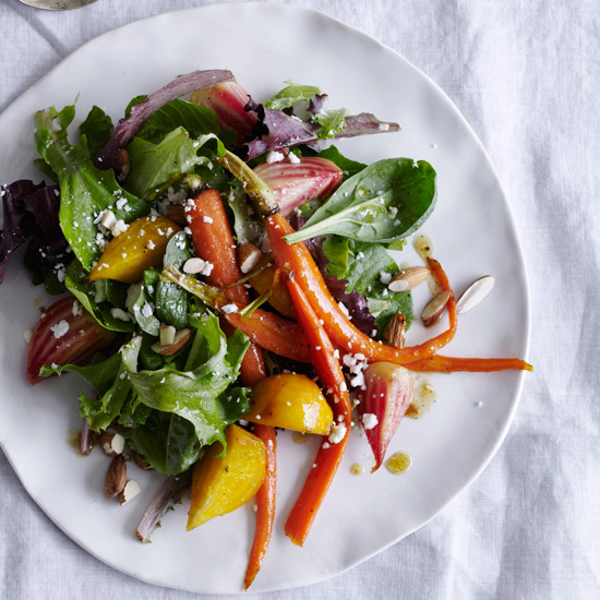 201208-HD-glazed-baby-beet-and-carrot-salad-with-cumin-dressing-201208-r-glazed-baby-beet-and-carrot-salad-with-cumin-dressing.jpg