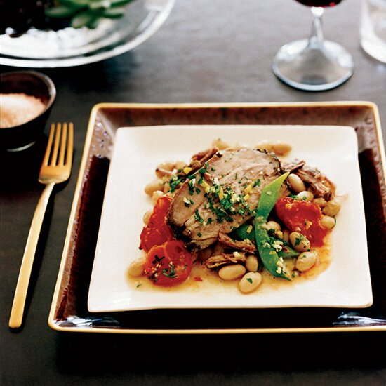 Affordable Meat Recipes Food Wine