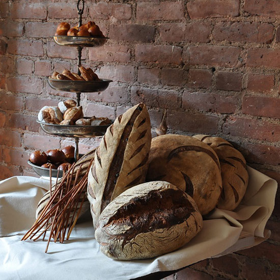 Americaâ??s Best Bread Bakeries: Bien Cuit