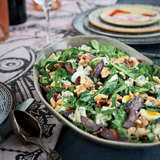 HD-201404-r-collard-greens-blue-potato-and-bacon-salad.jpg