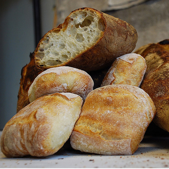 America's Best Bread Bakeries: Kenâ??s Artisan