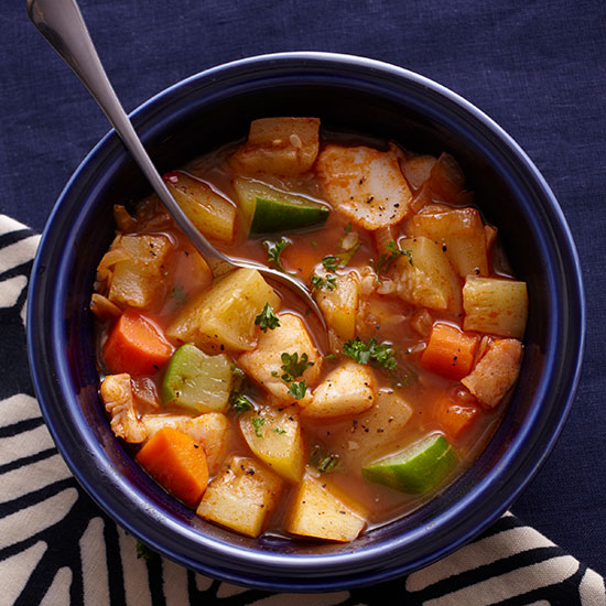 hd-201401-r-tunisian-fish-and-vegetable-stew2014-r-tunisian-fish-and-vegetable-stew.jpg
