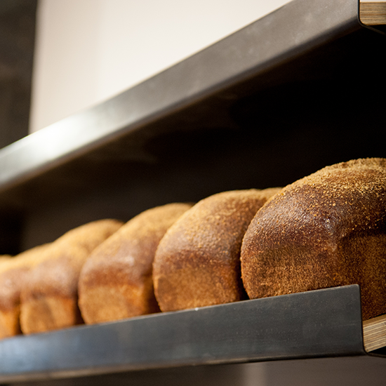 America's Best Bread Bakeries: Milo & Olive
