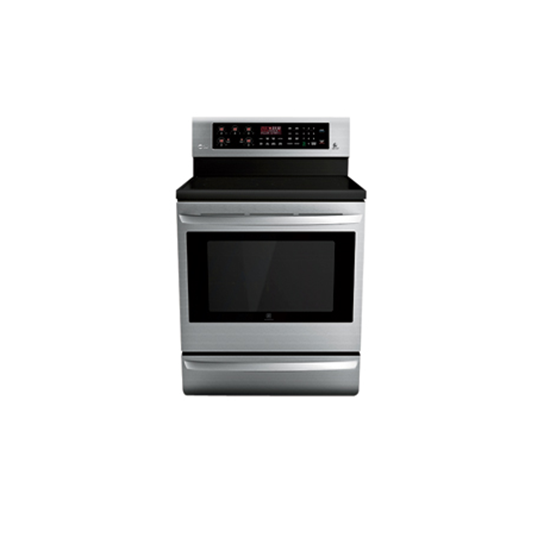 Best New Ovens and Ranges: LG Smart Oven