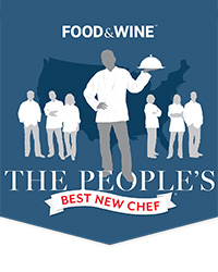 original-2014-a-the-peoples-best-new-chef.jpg