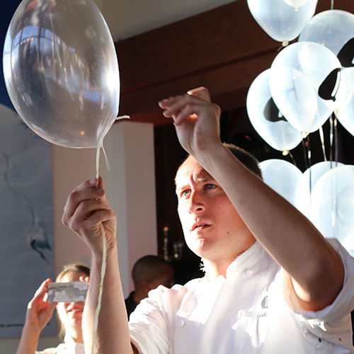 original-201407-HD-fw-connect-rccl-chef-with-balloon.jpg