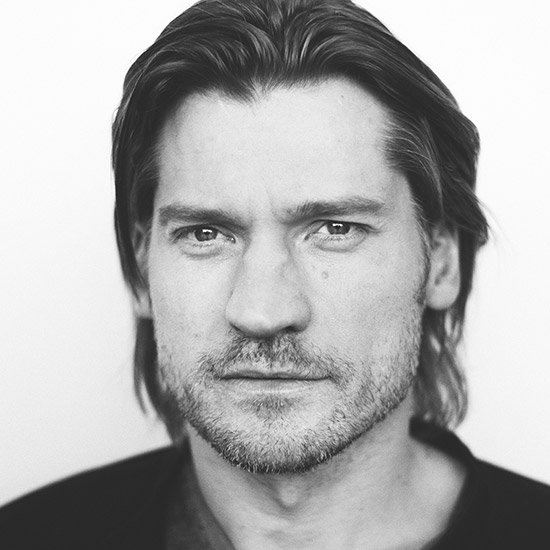 original-201504-HD-jamie-lannister-takes-family-trips-to-greenland.jpg