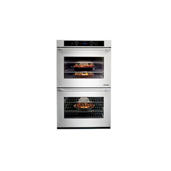 Best New Ovens and Ranges: Dacor Wall Oven