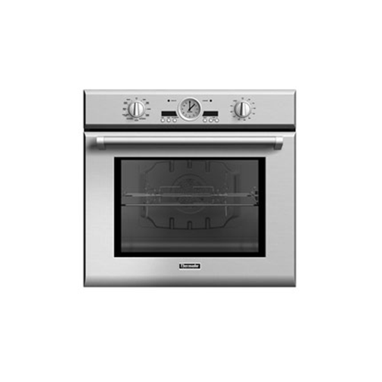 Best New Ovens and Ranges: Thermador
