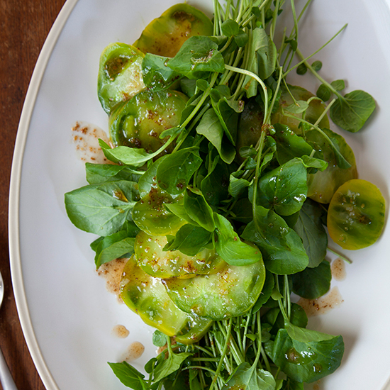 HD-201401-r-watercress-and-green-tomatoes-with-browned-butter.jpg