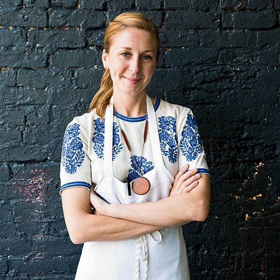 original-2014-innovative-women-in-food-and-drink-christina-tosi.jpg